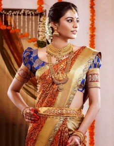1south-indian-wedding-saree