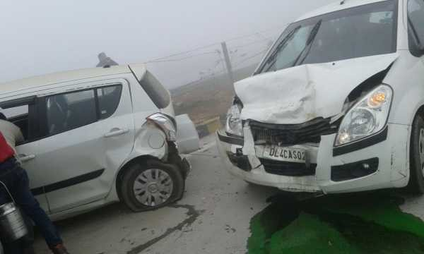 yamuna-express-way-accident-jan