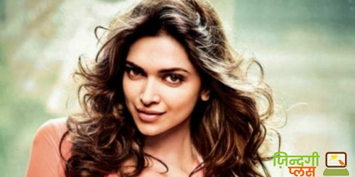 deepika housewife